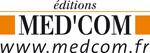 Logo_MEDCOM site
