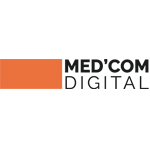 logomed-digit-site
