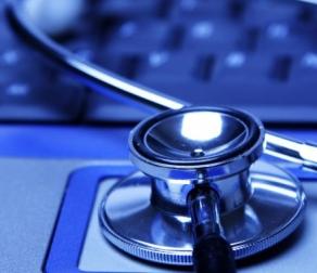 Le digital au service de la santé