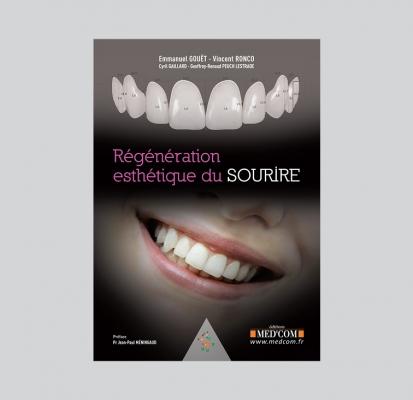 Régénération esthétique du sourire